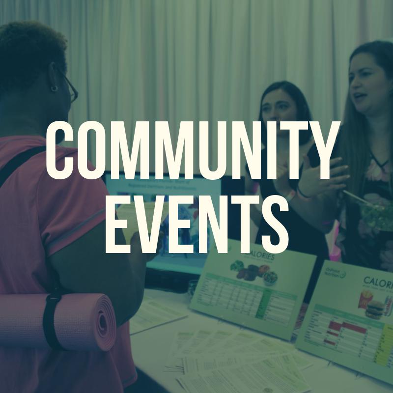 communityevents